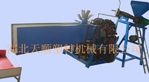 TSCX202C-22/1北京欲农乐动投注平台杯厂